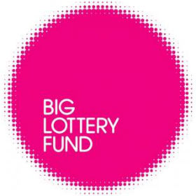 big-lottery-logo