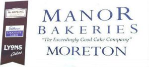 manor-bakeries-logo