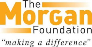 morgan-foundation-logo