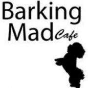 barking-mad-cafe-logo