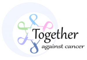 together-against-cancer-logo